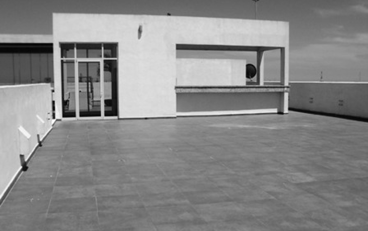 Foto de departamento en renta en  , petrolera, tampico, tamaulipas, 2010984 No. 09