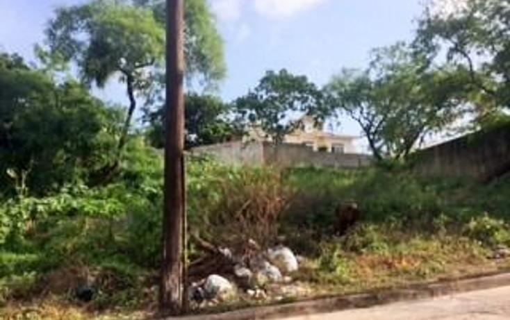 Foto de terreno habitacional en venta en  , petrolera, tampico, tamaulipas, 3582638 No. 02