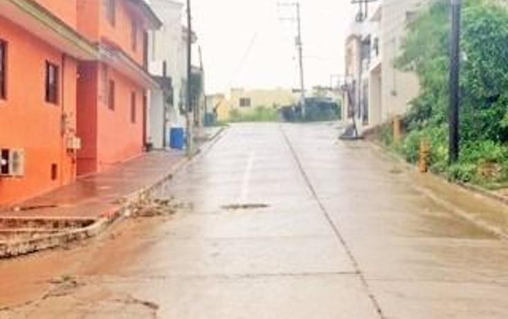 Foto de terreno habitacional en venta en  , petrolera, tampico, tamaulipas, 3582638 No. 03