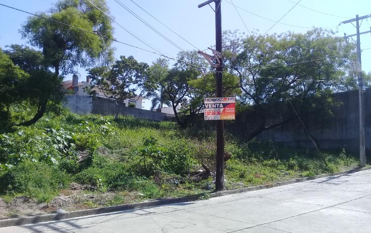Foto de terreno habitacional en venta en  , petrolera, tampico, tamaulipas, 3582638 No. 04