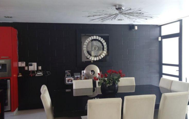 Foto de casa en venta en, petrolera taxqueña, coyoacán, df, 2001903 no 05