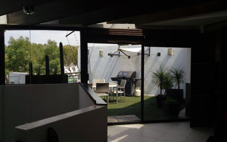 Foto de casa en venta en, petrolera taxqueña, coyoacán, df, 2001903 no 06