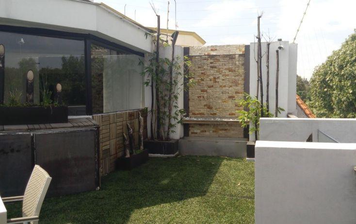 Foto de casa en venta en, petrolera taxqueña, coyoacán, df, 2001903 no 07