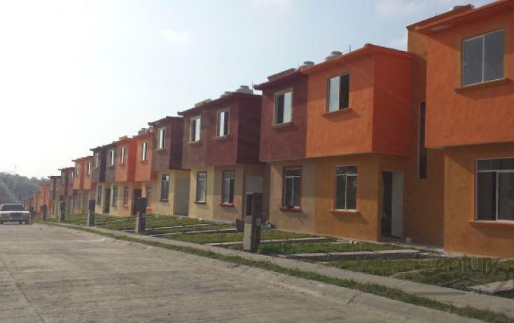 Foto de casa en venta en petropolis, los mangos, tuxpan, veracruz, 1720944 no 01