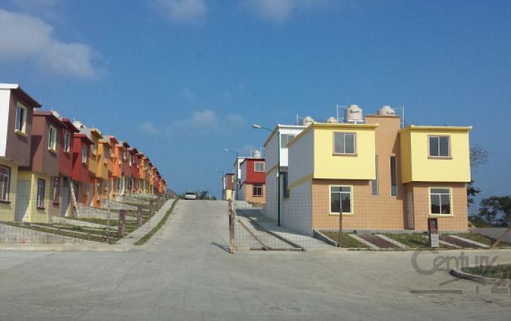 Foto de casa en venta en petropolis, los mangos, tuxpan, veracruz, 1720944 no 02