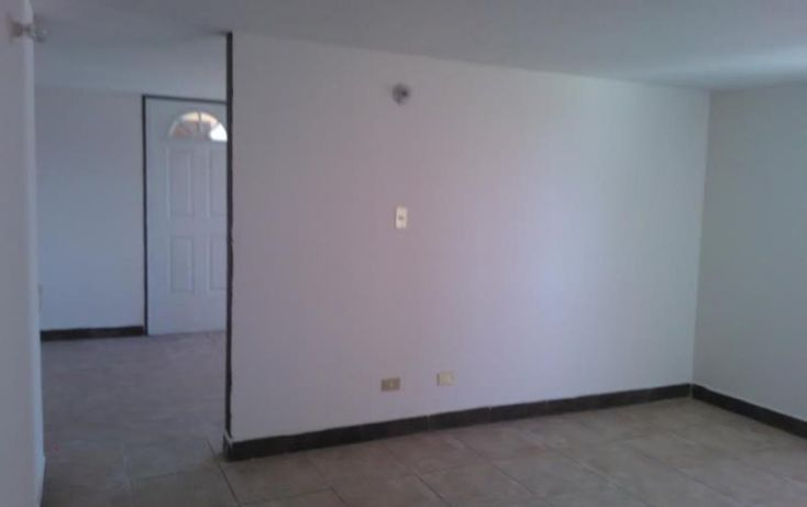 Foto de departamento en venta en petroquimica 2, apetatitlán, apetatitlán de antonio carvajal, tlaxcala, 1433459 no 05