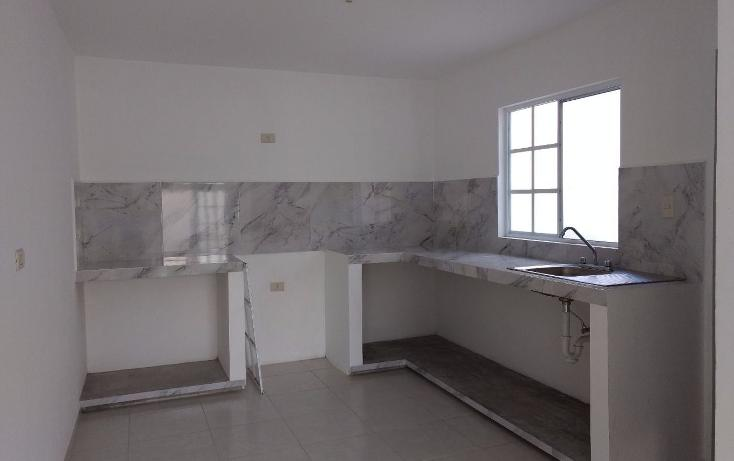 Foto de casa en venta en  , jardín, tampico, tamaulipas, 1482453 No. 07