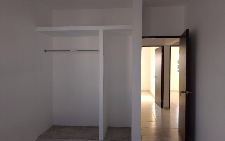 Foto de casa en venta en  , jardín, tampico, tamaulipas, 1482453 No. 09