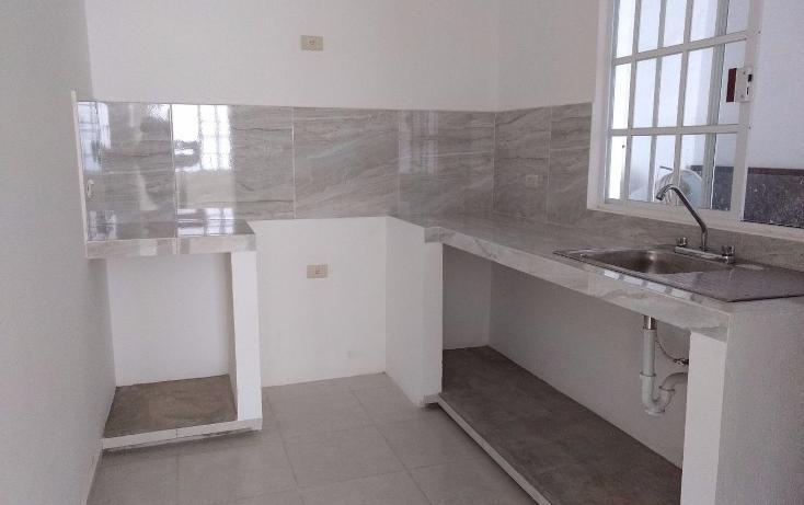 Foto de casa en venta en  , jardín, tampico, tamaulipas, 1482453 No. 11