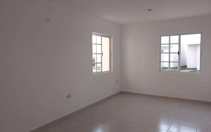 Foto de casa en venta en  , jardín, tampico, tamaulipas, 1482453 No. 13
