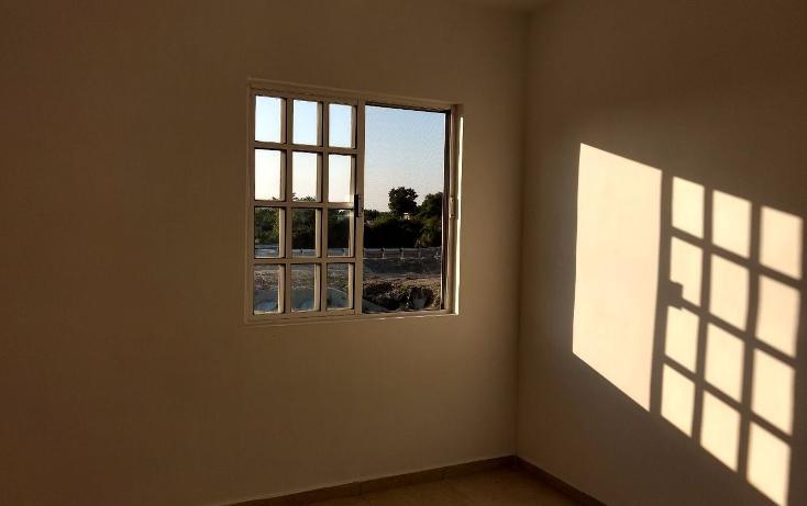 Foto de casa en venta en  , jardín, tampico, tamaulipas, 1482453 No. 15