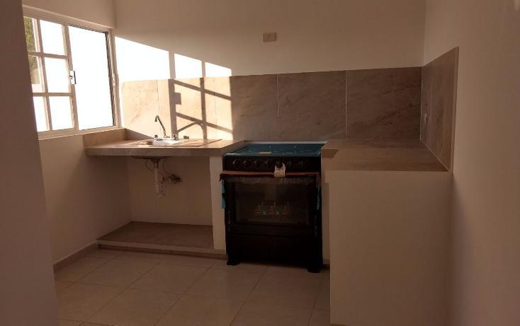 Foto de casa en venta en  , jardín, tampico, tamaulipas, 1482453 No. 16