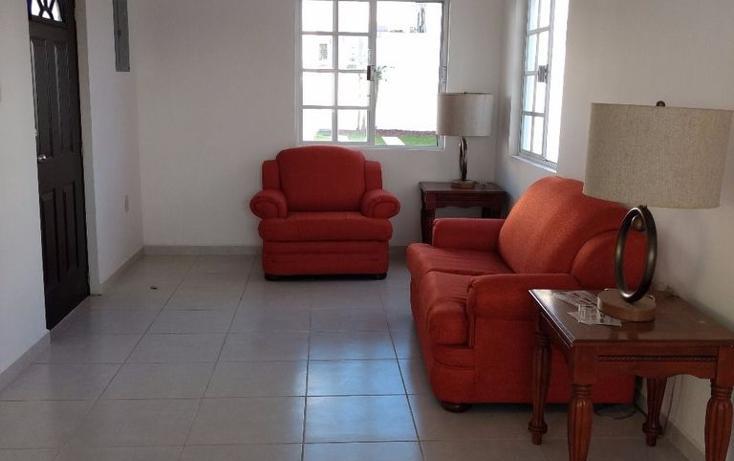 Foto de casa en venta en  , jardín, tampico, tamaulipas, 1482453 No. 18
