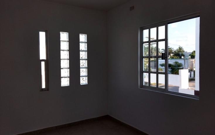 Foto de casa en venta en  , jardín, tampico, tamaulipas, 1482453 No. 20