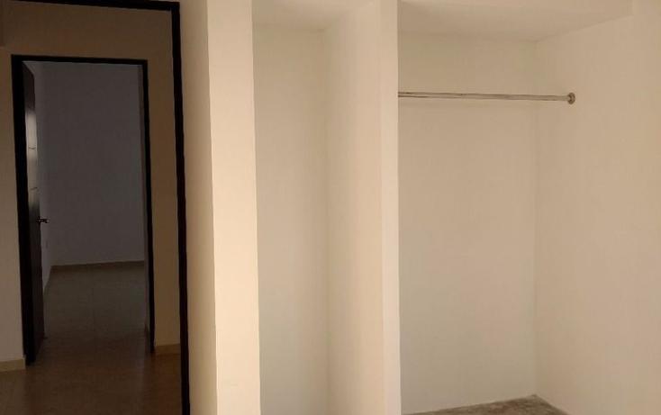 Foto de casa en venta en  , jardín, tampico, tamaulipas, 1482453 No. 21