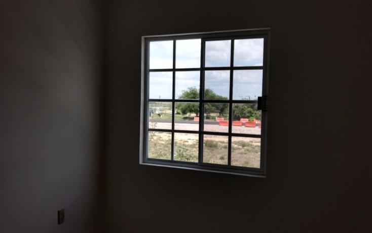 Foto de casa en venta en  , petroquímicas, tampico, tamaulipas, 1482779 No. 06