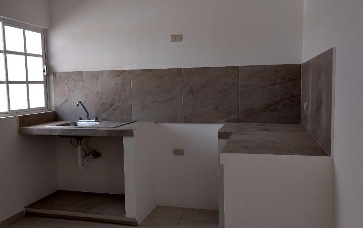 Foto de casa en venta en  , petroquímicas, tampico, tamaulipas, 1482779 No. 10