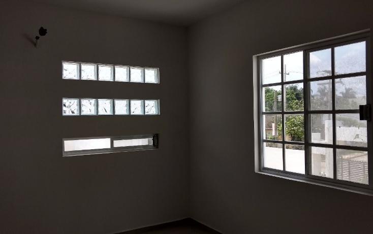 Foto de casa en venta en  , petroquímicas, tampico, tamaulipas, 1482779 No. 13