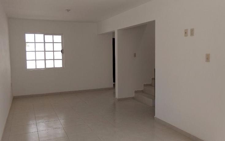 Foto de casa en venta en  , petroquímicas, tampico, tamaulipas, 1482779 No. 15