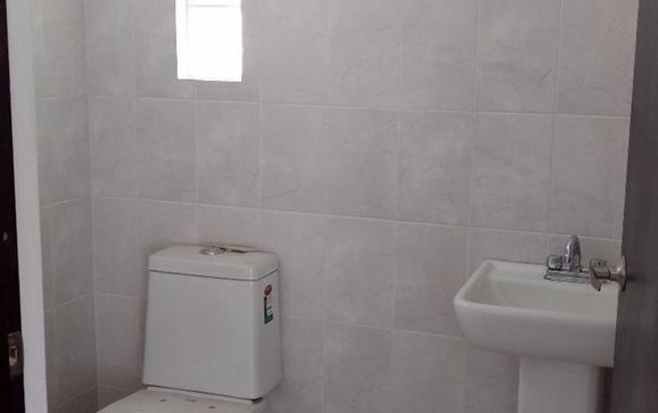Foto de casa en venta en  , petroquímicas, tampico, tamaulipas, 1482779 No. 16