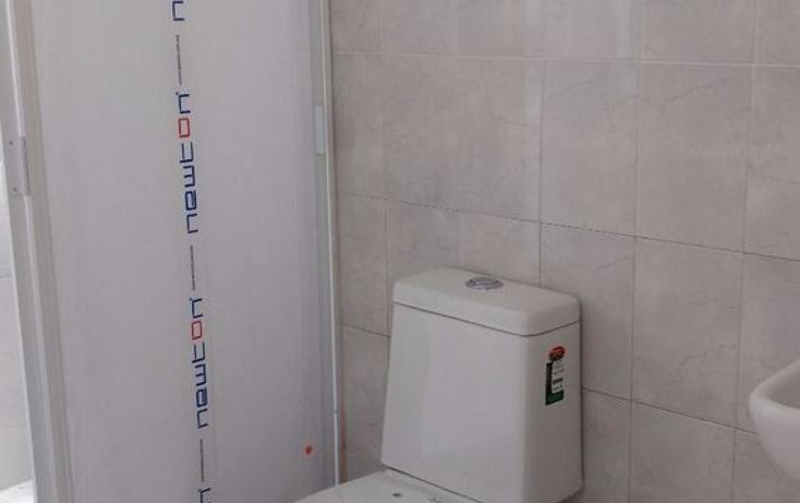 Foto de casa en venta en  , petroquímicas, tampico, tamaulipas, 1482779 No. 18