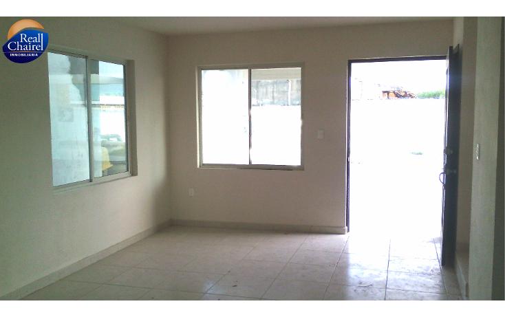 Foto de casa en venta en  , petroquímicas, tampico, tamaulipas, 1501847 No. 02