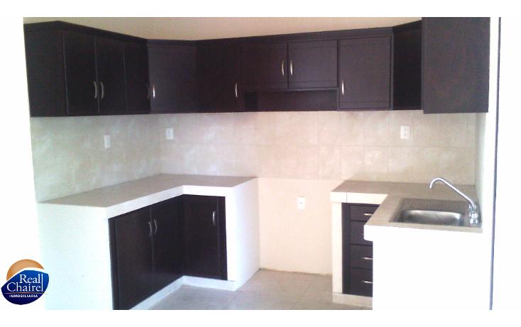 Foto de casa en venta en  , petroquímicas, tampico, tamaulipas, 1501847 No. 03