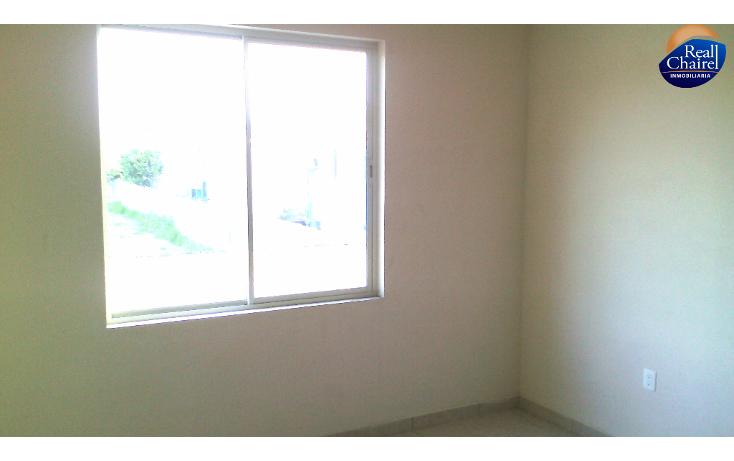 Foto de casa en venta en  , petroquímicas, tampico, tamaulipas, 1501847 No. 04