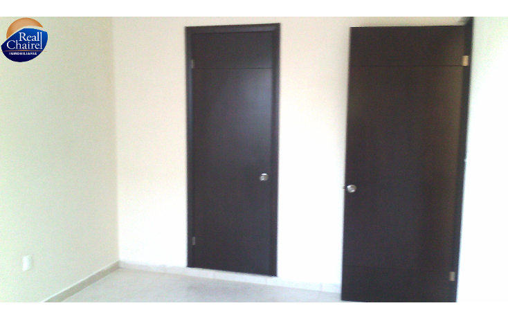 Foto de casa en venta en  , petroquímicas, tampico, tamaulipas, 1501847 No. 05
