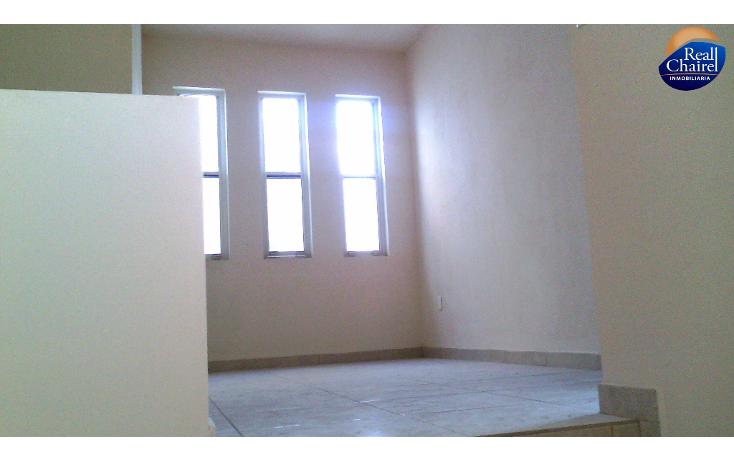 Foto de casa en venta en  , petroquímicas, tampico, tamaulipas, 1501847 No. 06