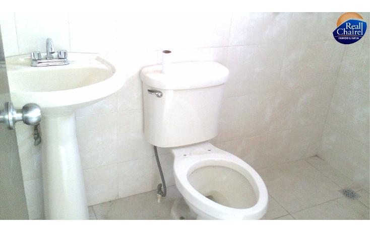Foto de casa en venta en  , petroquímicas, tampico, tamaulipas, 1501847 No. 07