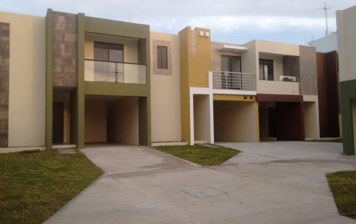 Foto de casa en venta en, petroquímicas, tampico, tamaulipas, 1950678 no 02