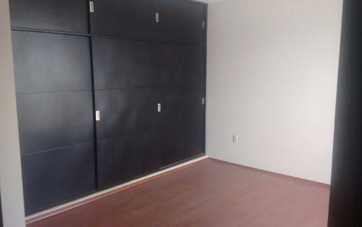 Foto de casa en venta en, petroquímicas, tampico, tamaulipas, 1950678 no 05