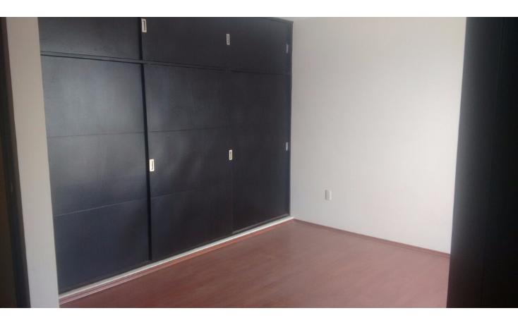 Foto de casa en venta en  , petroquímicas, tampico, tamaulipas, 1950678 No. 05