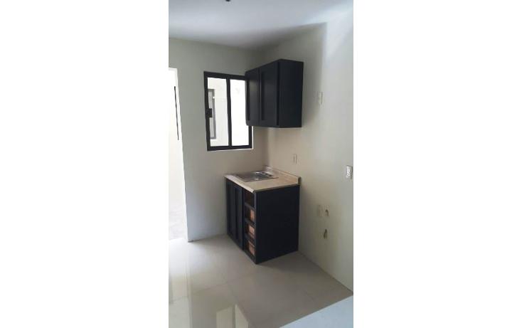 Foto de casa en venta en  , petroquímicas, tampico, tamaulipas, 1950678 No. 06