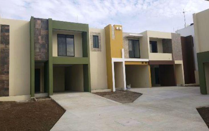 Foto de casa en venta en, petroquímicas, tampico, tamaulipas, 1951098 no 02