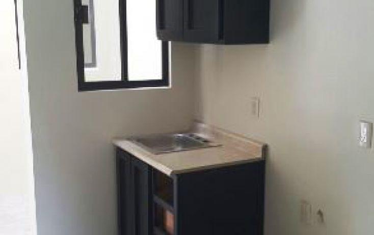 Foto de casa en venta en, petroquímicas, tampico, tamaulipas, 1962006 no 02