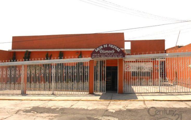 Foto de local en venta en petunia, lomas de san miguel sur, atizapán de zaragoza, estado de méxico, 1706596 no 01