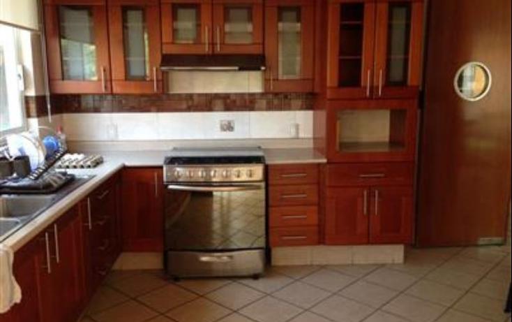 Foto de casa en venta en petunias, fraccionamiento rinconada florida 11, delicias, cuernavaca, morelos, 612471 no 05