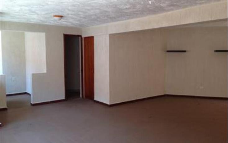 Foto de casa en venta en petunias, fraccionamiento rinconada florida 11, delicias, cuernavaca, morelos, 612471 no 12
