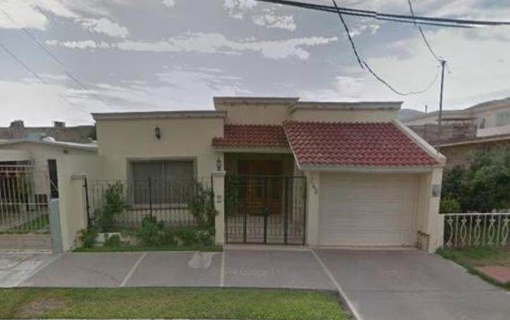 Casa en petunias torre n jard n en venta id 3643006 for Casas en torreon jardin torreon coahuila