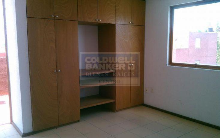 Foto de departamento en renta en peuelas 99, balcones de san pablo, querétaro, querétaro, 2839085 no 05