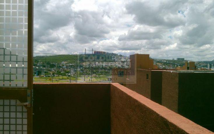 Foto de departamento en renta en peuelas 99, balcones de san pablo, querétaro, querétaro, 2839085 no 07