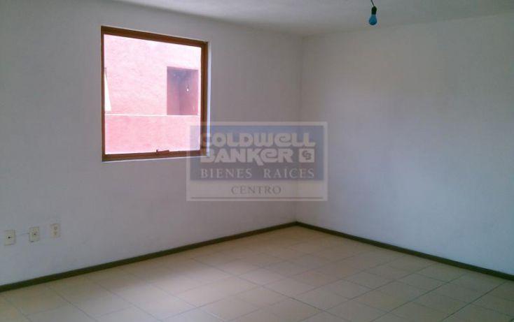 Foto de departamento en renta en peuelas 99, balcones de san pablo, querétaro, querétaro, 2839085 no 13