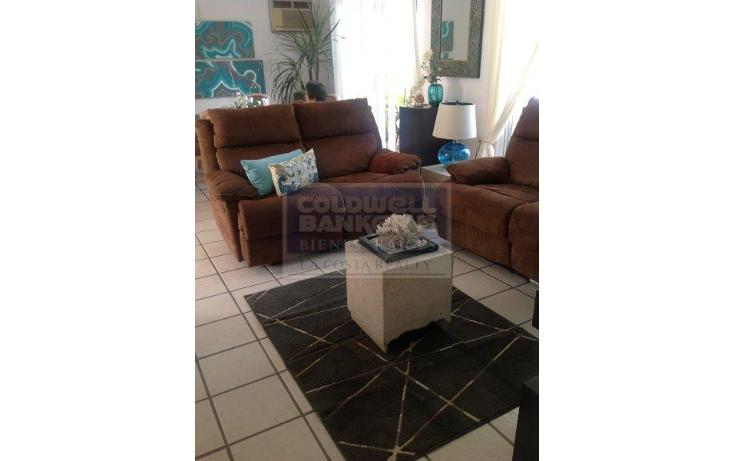 Foto de casa en condominio en venta en  50, gaviotas, puerto vallarta, jalisco, 740937 No. 01