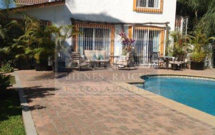 Foto de casa en condominio en venta en pez vela 50, gaviotas, puerto vallarta, jalisco, 740937 no 02
