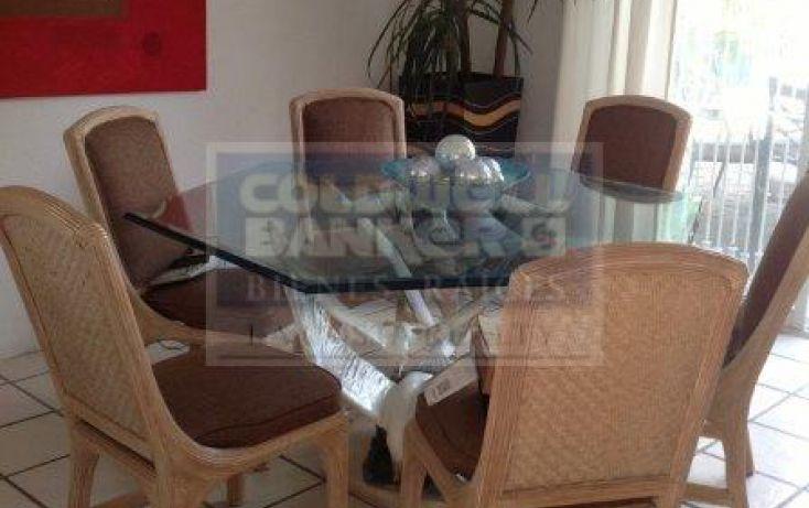 Foto de casa en condominio en venta en pez vela 50, gaviotas, puerto vallarta, jalisco, 740937 no 03