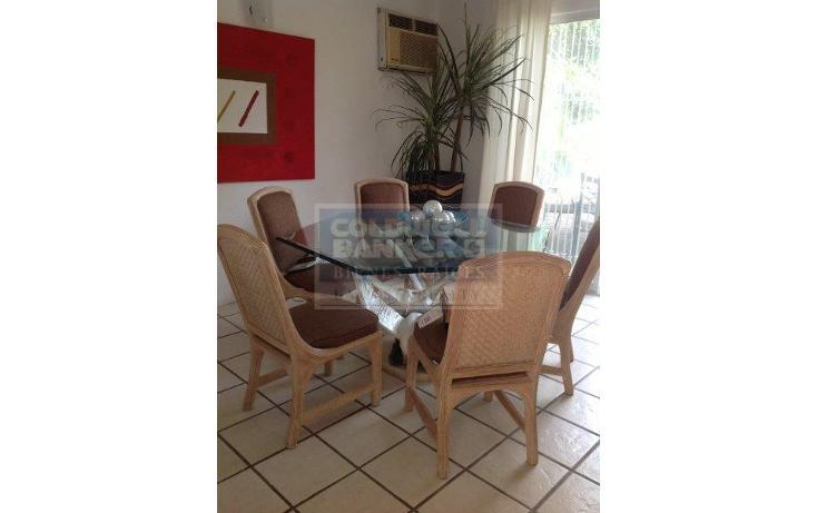 Foto de casa en condominio en venta en  50, gaviotas, puerto vallarta, jalisco, 740937 No. 03
