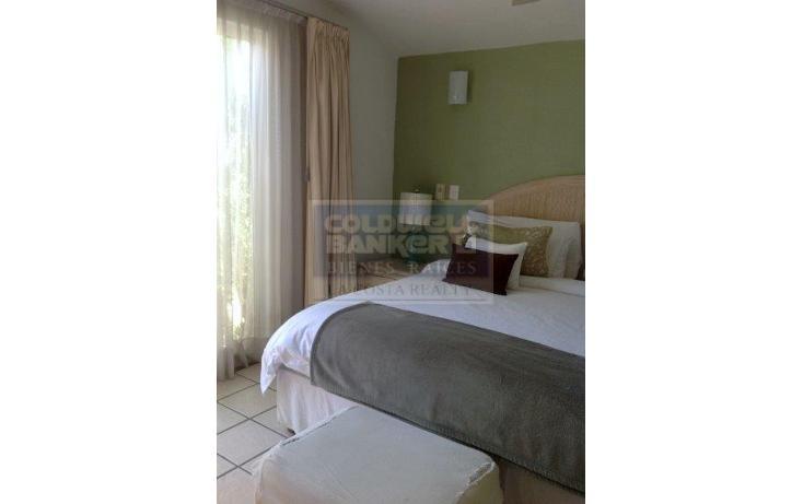 Foto de casa en condominio en venta en  50, gaviotas, puerto vallarta, jalisco, 740937 No. 04