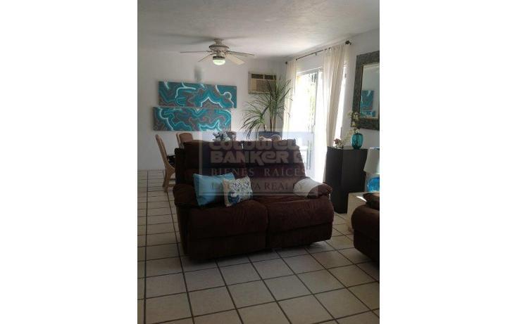 Foto de casa en condominio en venta en  50, gaviotas, puerto vallarta, jalisco, 740937 No. 05
